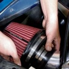 Cara Menaikkan Performa Mesin Mobil Berdasarkan Budget Yang Dimiliki