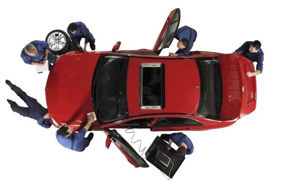 Tips merawat mobil agar awet alias tidak cepat rusak