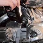 Tips merawat motor tua
