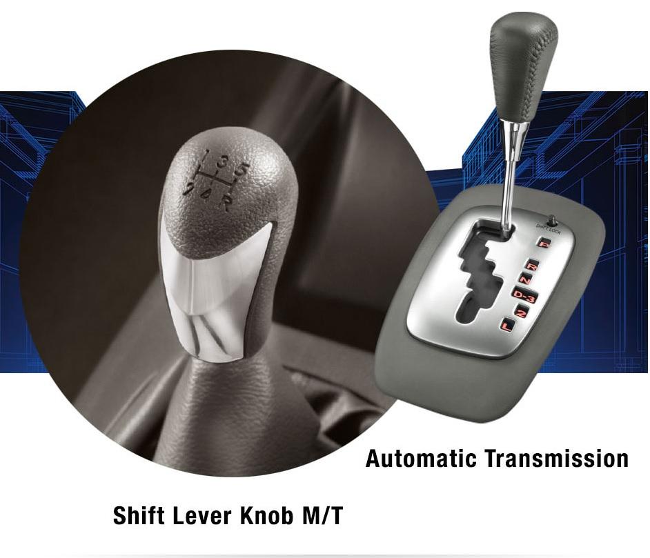 Toyota new rush interior gigi transmisi