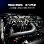 Harga Dan Spesifikasi truk Toyota Dyna All Variant mesin handal bertenaga