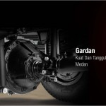 Spesifikasi truk Toyota Dyna All Variant performa gardan