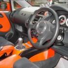 Cara Modifikasi Interior Mobil Sedan Menjadi Lebih Menarik
