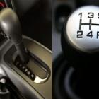 Biaya Perawatan Mobil Matic Vs. Mobil Manual, mana yang mahal ?