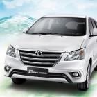 Bursa Harga Mobil Toyota Baru dan Bekas Terupdate 2014