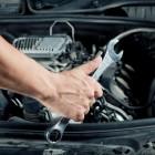 Bagian-bagian Mobil yang Paling Cepat Rusak dan Tips Memperbaiki