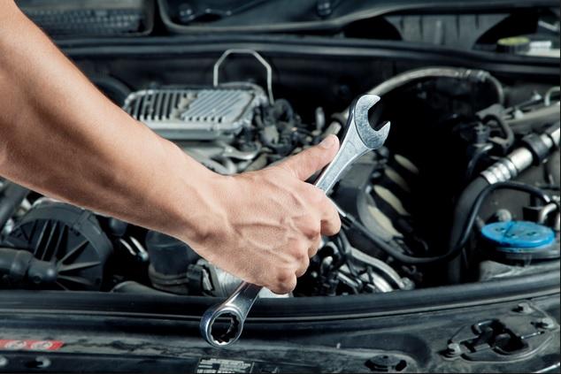 bagian Mobil yang Paling Cepat Rusak dan tips memperbaiki
