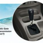 toyota inova interior automatic gate type transmission