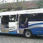Beberapa Daftar Harga Rental Mobil Semarang