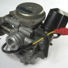Lakukan Sendiri Cara Memperbaiki Karburator Mobil yang Soak