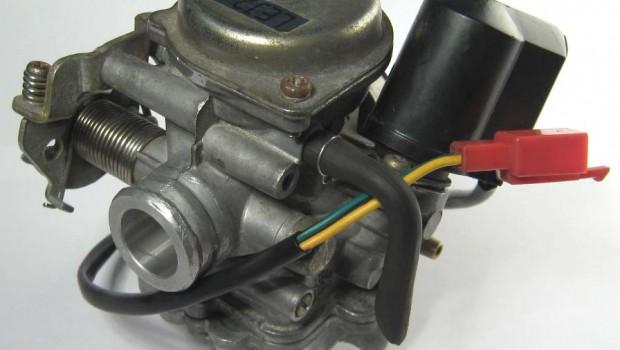 Cara Memperbaiki Karburator Mobil yang Soak