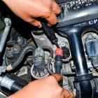 Cara Perbaikan Kelistrikan Pada Mobil Tua