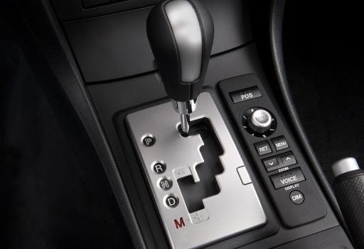 Kelemahan Mobil Matic Dibandingkan Manual