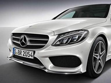Mercedes-Benz B200 Bekas