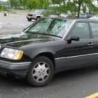Daftar Harga Mobil Matic Seken Murah Bagus 2015