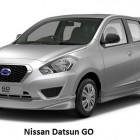 Mobil Nissan Datsun GO dan GO+ Awet Apa Tidak