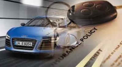 Asuransi Mobil Terbaik Dengan Premi Termurah