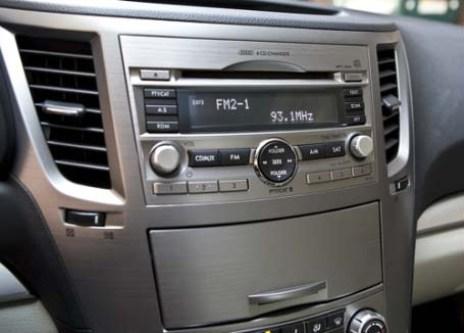 Harman speaker modifikasi audio mobil