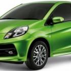 6 Daftar Harga Mobil Termurah 2015