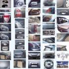 Toko Jual Berbagai Aksesoris Mobil Murah Jakarta