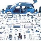 Spesifikasi dan Harga Sparepart Mobil Toyota Avanza