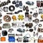 Daftar Jenis dan Harga Suku Cadang Mobil Toyota Avanza 2015