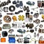 Jenis dan Harga Suku Cadang Mobil Toyota Avanza 2015