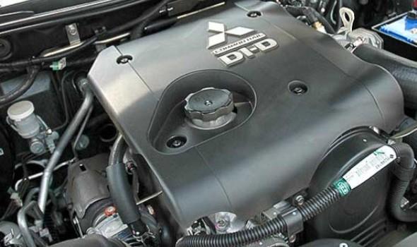 Cara Meningkatkan Performa Mesin Mobil Diesel