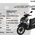 Daftar Motor Harga 20 Jutaan dengan Spesifikasi Luar Biasa