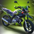Modifikasi Motor Suzuki, Ide dan Tips Sederhana
