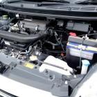 Cara Modifikasi Mesin Toyota Agya Paling Sederhana