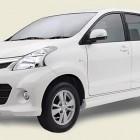 3 Perbedaan Type Mobil Avanza Seri E, G, dan Veloz
