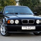 5 Mobil BMW Bekas Harga 50 Jutaan ke Atas