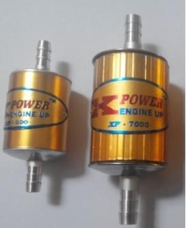 Penghemat bahan bakar mobil motor xpower