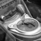 Tips & Cara Menghemat BBM Mobil Matic