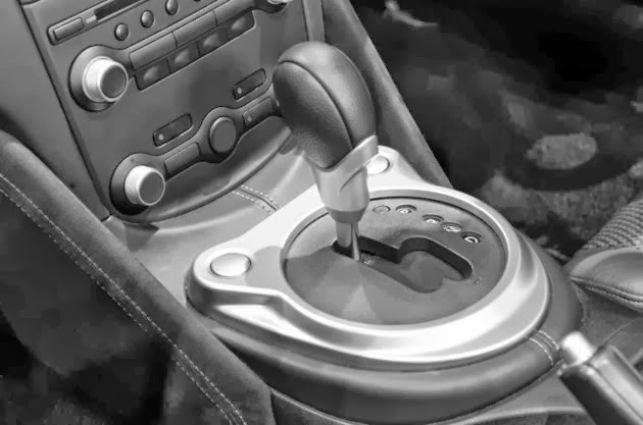 tips menghemat bbm mobil matic