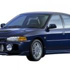 5 Merk Mobil Sedan Bekas yang Direkomendasikan untuk Dibeli