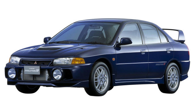 5 Merk Mobil Sedan Bekas Yang Direkomendasikan Untuk