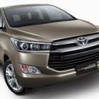 5 Mobil MPV Diesel Terbaik Layak Anda Beli