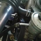 Biaya & Cara Perbaikan Oli Mesin Mobil Rembes