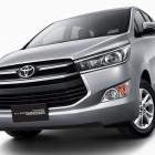 Kelebihan Kekurangan Toyota Kijang All New Innova 2016