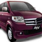 4 Merek Mobil Van di Indonesia Unggulan
