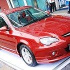 5 Mobil Sedan Murah Dan Irit BBM Keluaran 2016