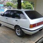 6 Rekomendasi Harga Mobil di Bawah 20Jt Jawa Timur