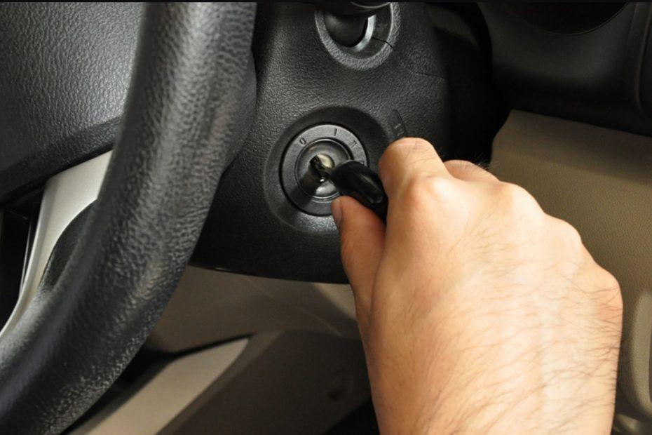 Penyebab Mobil Matic Tidak Bisa Distarter dan Solusinya